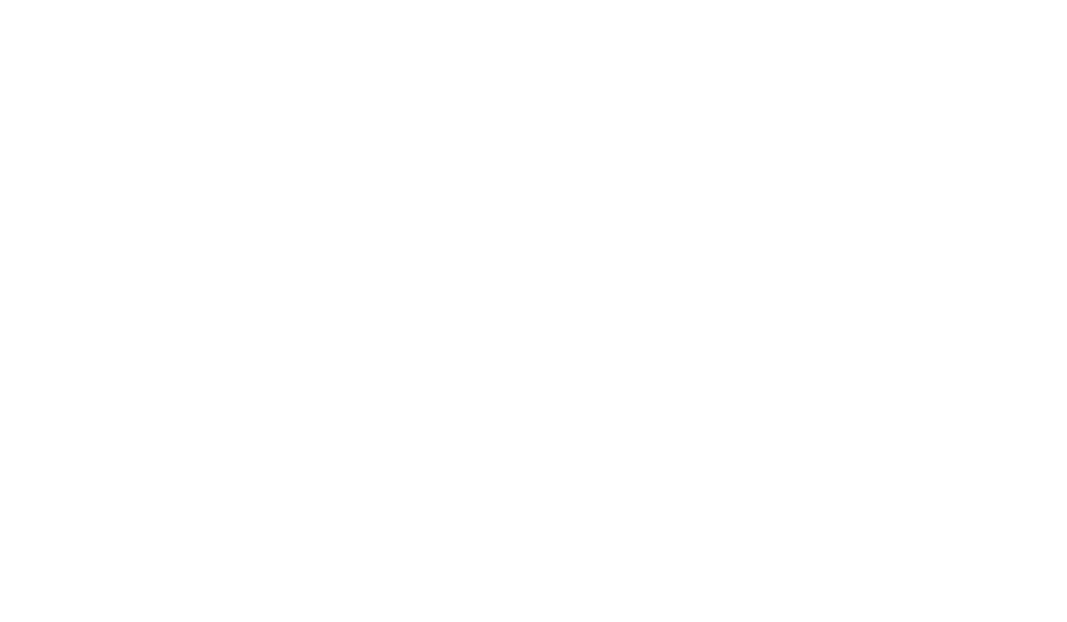 """I can now describe the brilliant moments that made this a perfect opera. Victor, as Nadir, has an aria, really a scene, in which he completely captivated the audience. It is a confession of love, a pledge of devotion, an exultation. Victor's performance nearly stopped the show!"" —Burt Saidel, The Oakwood Register"