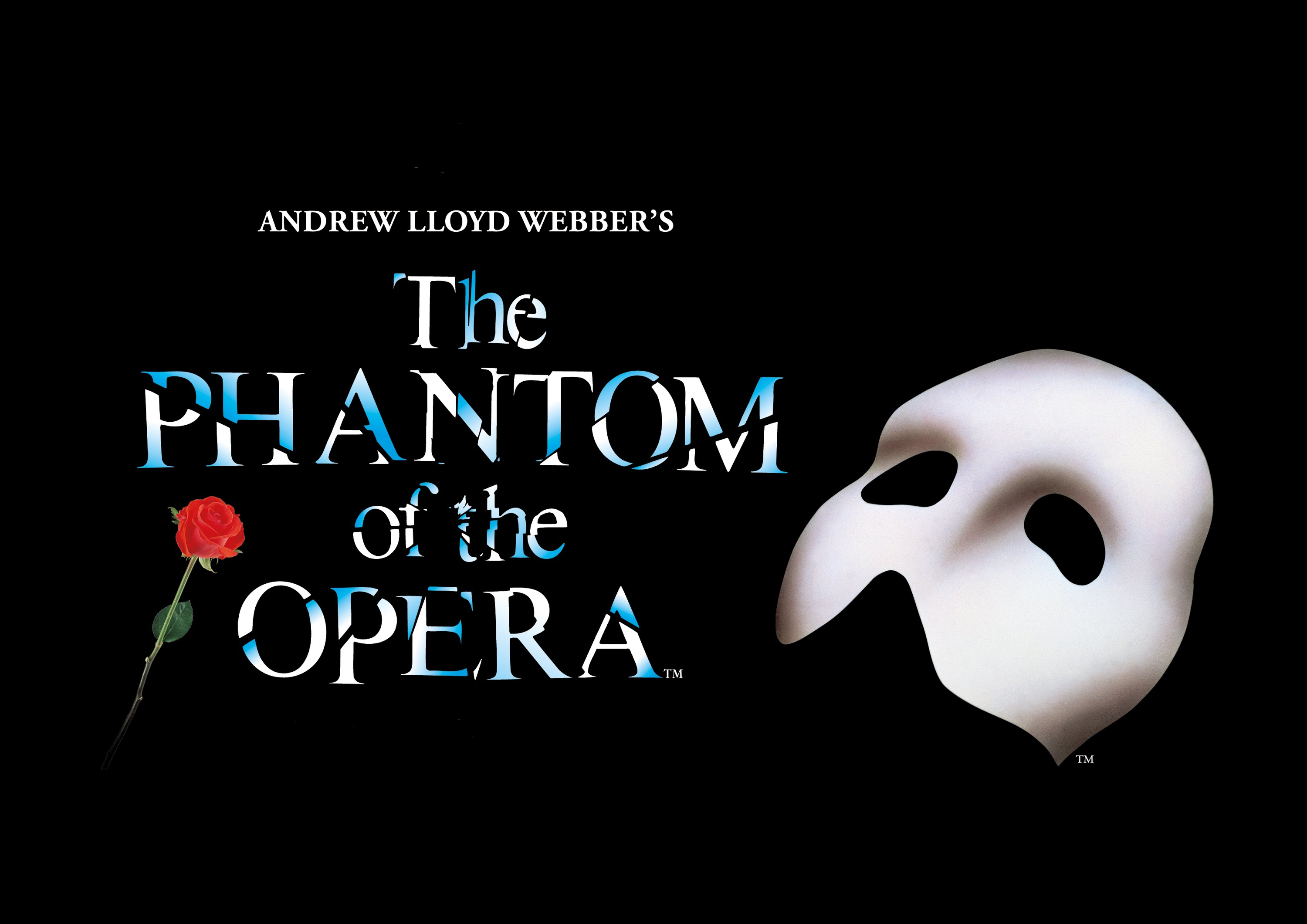 「The Phantom of the Opera」の画像検索結果